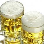 В Шотландии сварили пиво крепче водки